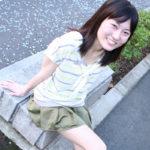 横浜探検隊で防災をピックアップ