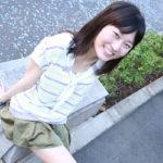 内子の『横浜探検隊』#37