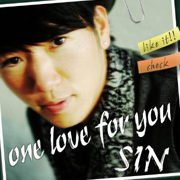 oneloveforyou